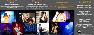 13667785_1636709109990642_1793835329958561128_o-300x113 Live-Band für Event, Messe, Gala, Show