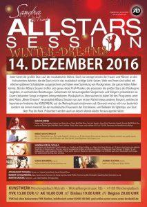 20161214-213x300 Live-Band für Event, Messe, Gala, Show