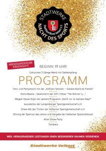 Foto_Programm_Stadtwerke_Nacht_des_Sports_2-211x300 Live-Band für Event, Messe, Gala, Show