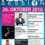 FullSizeRender-150x150 Live-Band für Event, Messe, Gala, Show