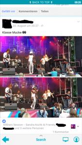 IMG_2923-169x300 Live-Band für Event, Messe, Gala, Show