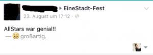 IMG_2929-300x108 Live-Band für Event, Messe, Gala, Show