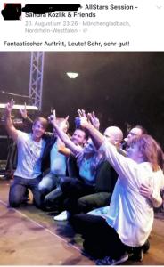 IMG_2930-184x300 Live-Band für Event, Messe, Gala, Show