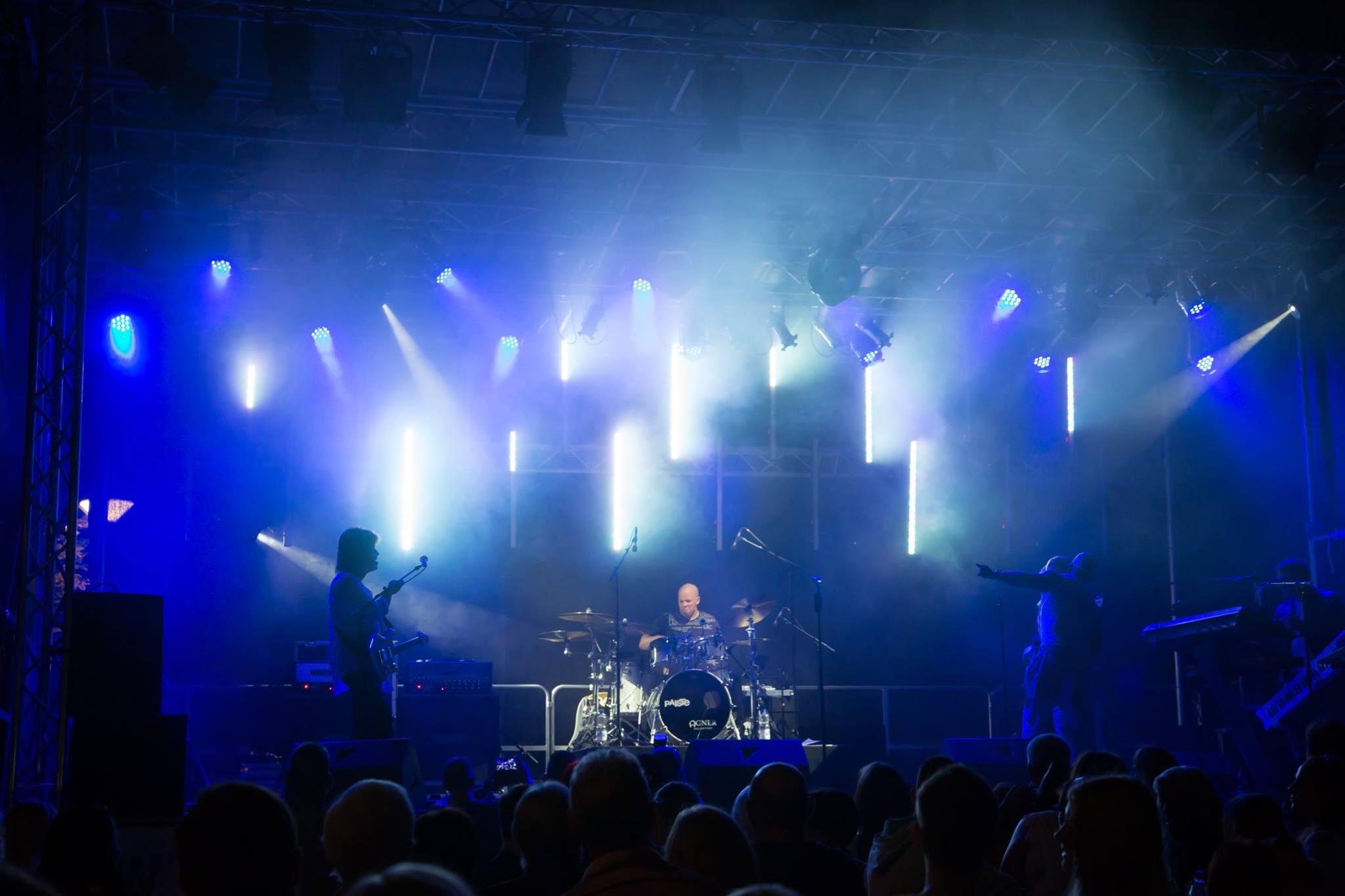 13988074_1651344685193751_680441485564724255_o Live-Band für Event, Messe, Gala, Show