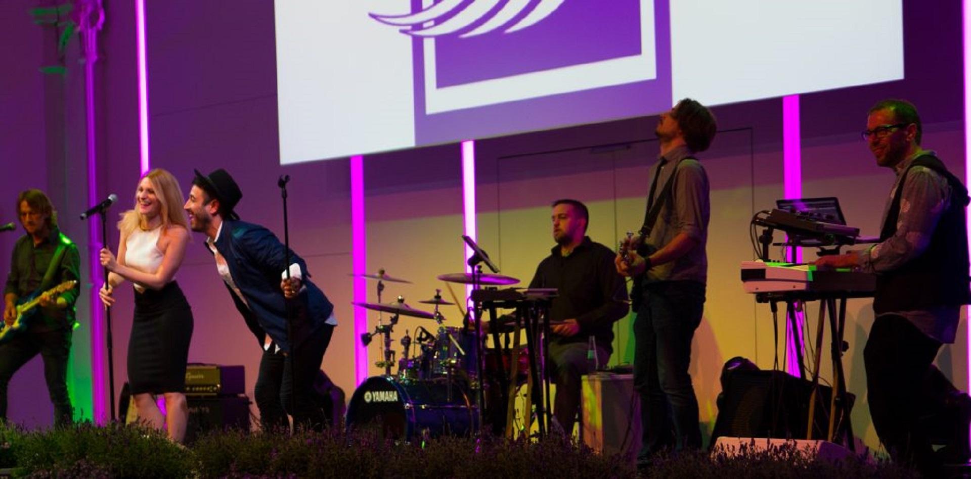 IMG_1738-1024x506-1 Live-Band für Event, Messe, Gala, Show