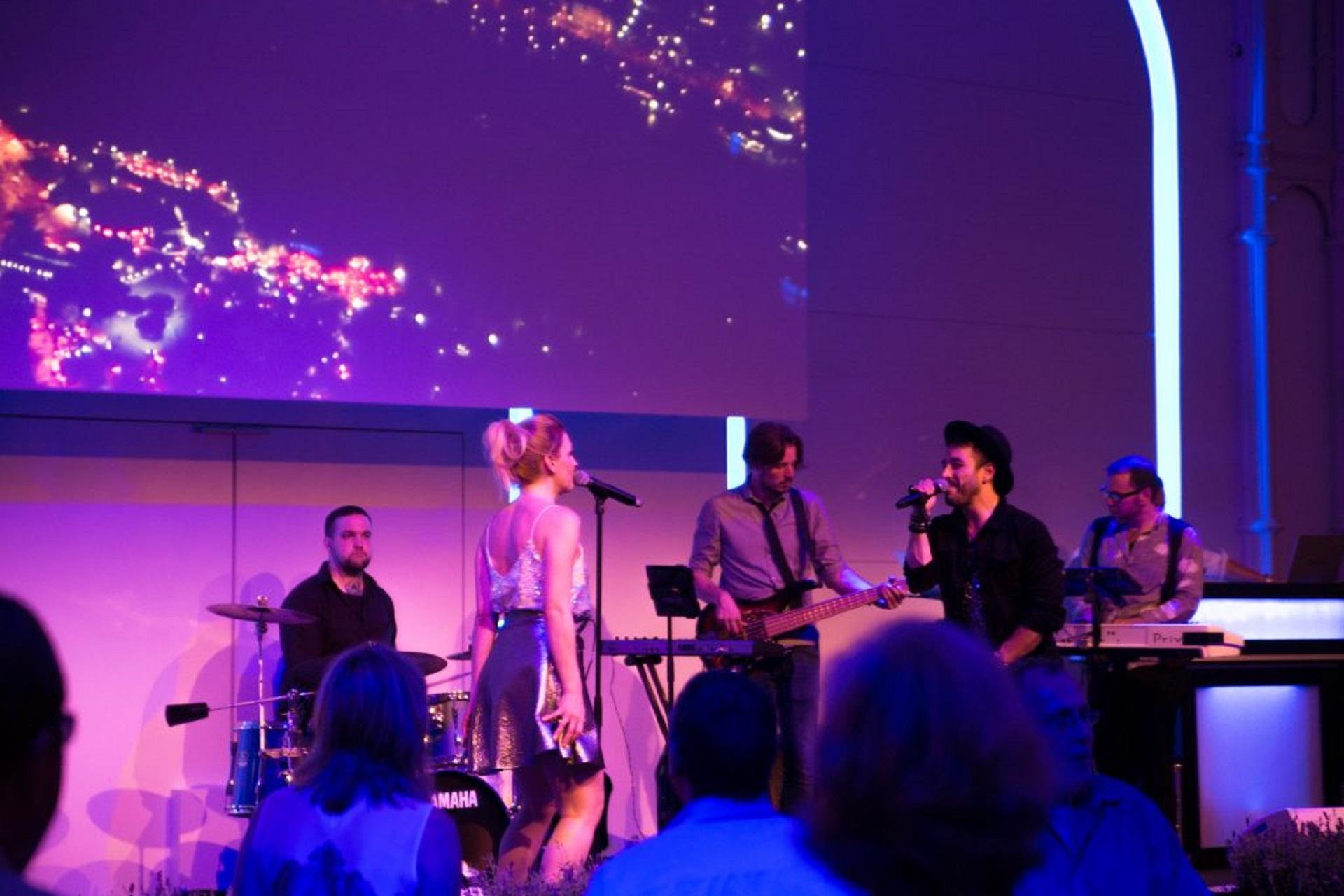 IMG_1883-1024x683-1 Live-Band für Event, Messe, Gala, Show