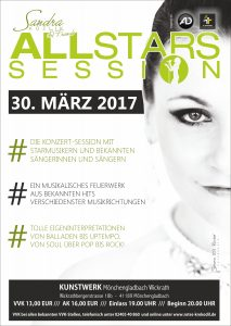 Plakat_30032017-213x300 Live-Band für Event, Messe, Gala, Show